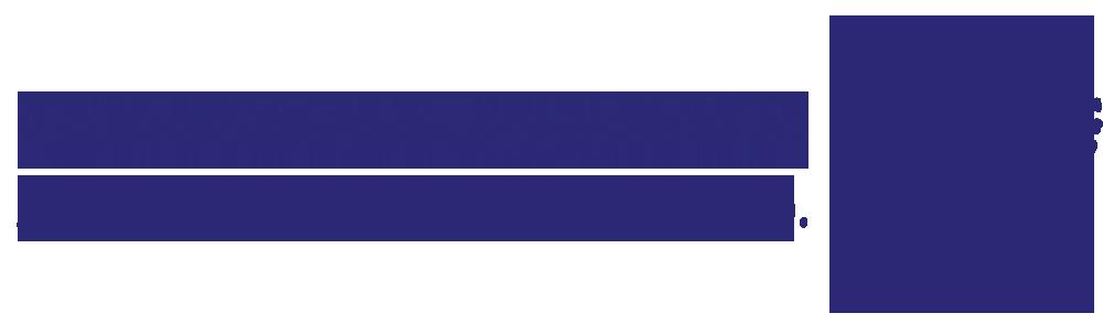 Home - Al Tuwaijri Industrial Equipment Company