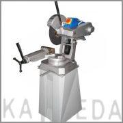 KAO-1501