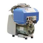 NIT-0003 HPD-05
