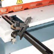 adjustable-angle-stop