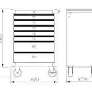 BOXO-0212 (2)