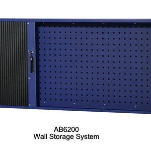 BOXO-0228