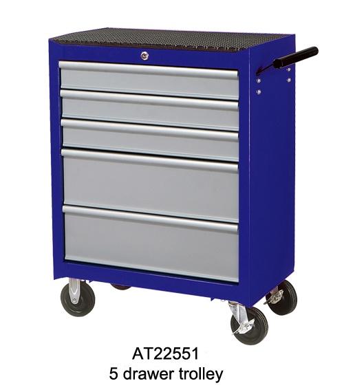BOXO-0231