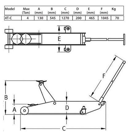 COM-0085 DIAGRAMS-DETAILS