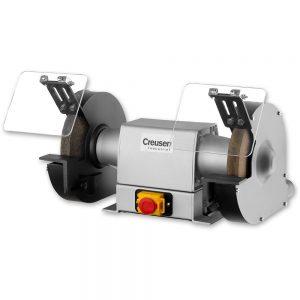 CRE-0003