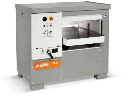 SCM-0015