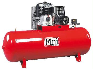 FIN-0501