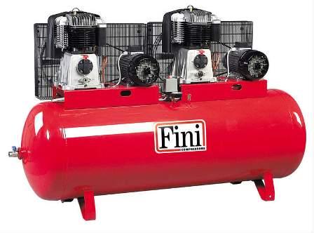 FIN-0502