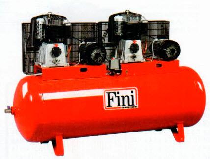 FIN-0686
