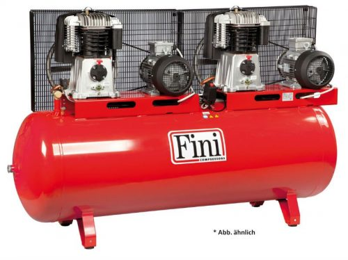 FIN-0741