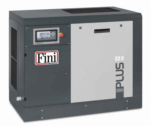 FIN-0787-orginal