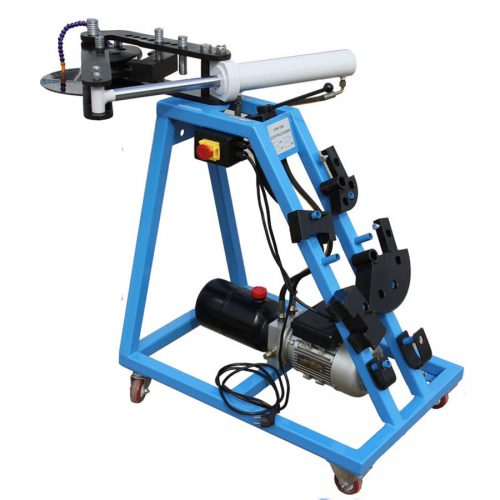 Hydraulic-Tube-Bender-HTB-1000